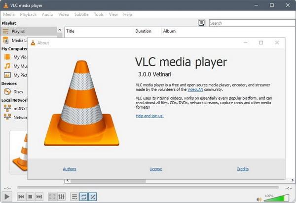 vlc-media-player-08