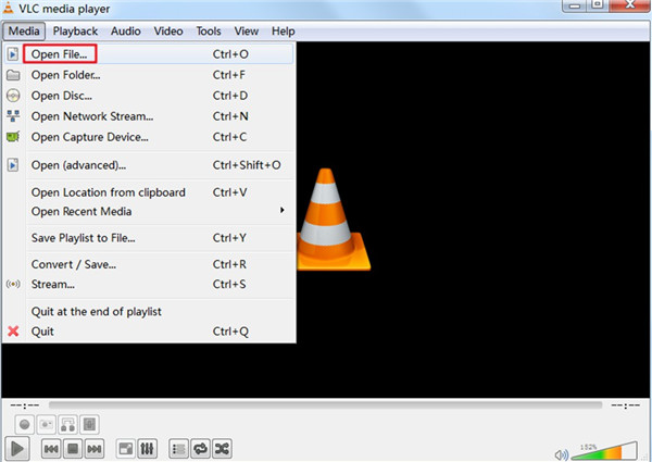 vlc-media-player-open-file-11