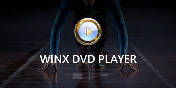 winx-dvd-player-10