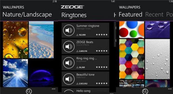 zedge-app-10