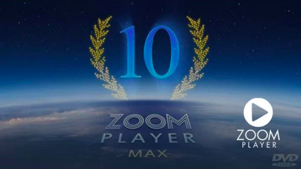 zoom-11