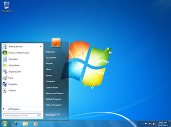 300px-Windows_7-16