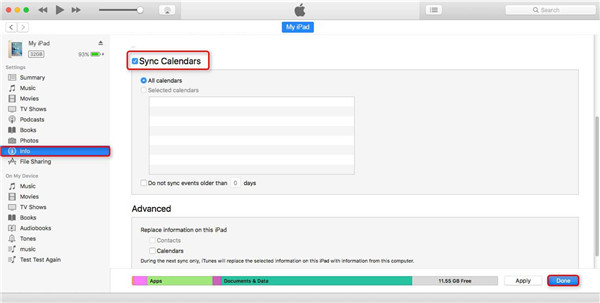 Back-up-Calendars-on-Mac-with-iTunes-10