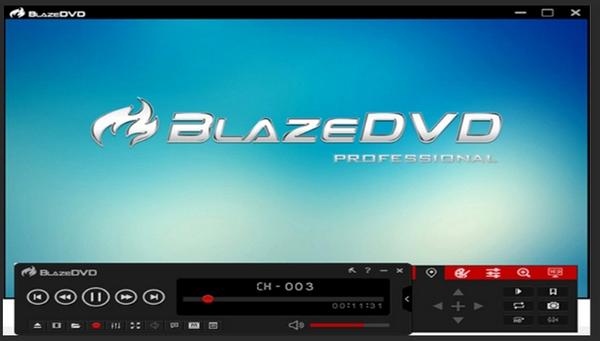 Blazedvd-5