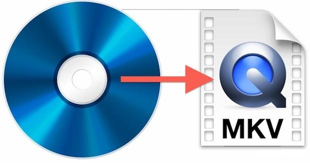 Blu-Ray-to-MKV-1