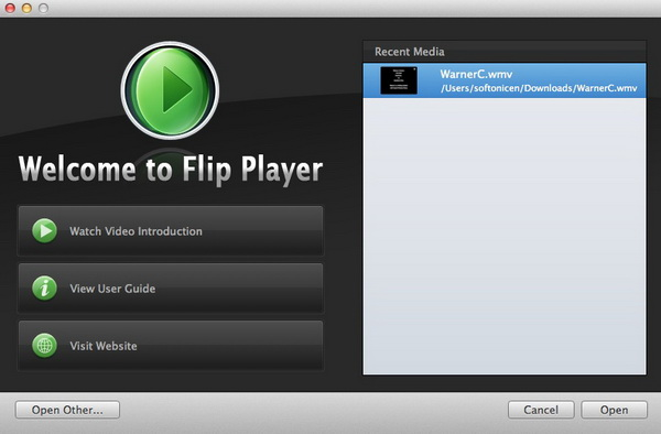 Flip4Mac-09
