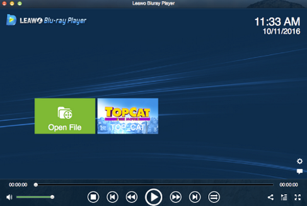 Leawo-blu-ray-player-08