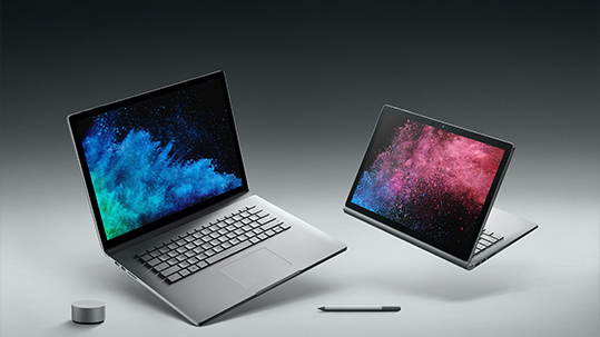 Microsoft-Surface-Book-2-1