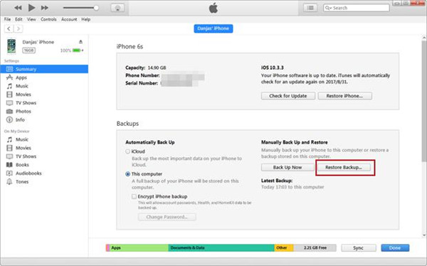 Recover-Calendars-from-iPad-on-Mac-using-iTunes-9