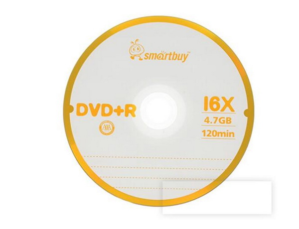 SmartBuy-4.7GB-DVD+R-Disc