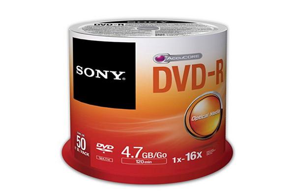 Sony-50DMR47SP-DVD-R