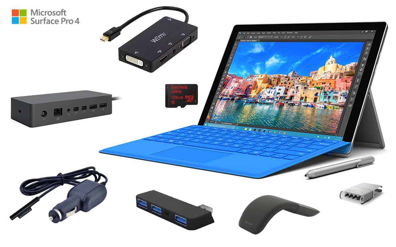 Surface-Accessories-2