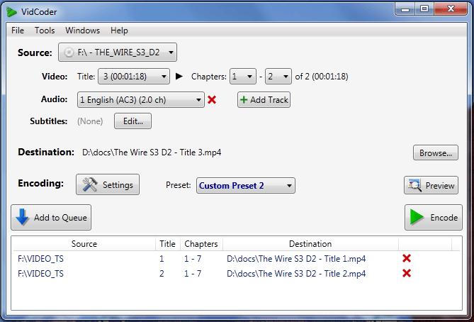 VidCoder-rip-DVD-6