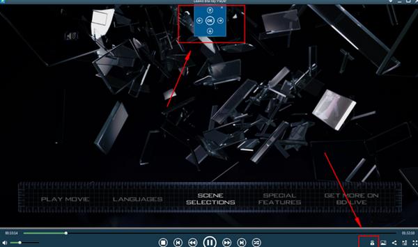 Virtual-Remote-Controller 3
