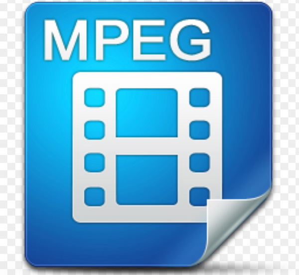 about-MPEG