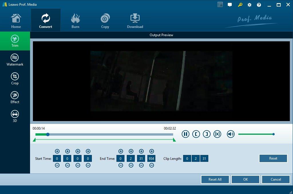 adjust-the-video-effects.-Leawo-Blu-ray-Ripper-9