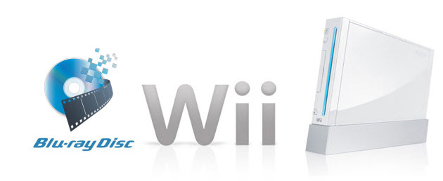 blu-ray-to-wii-1