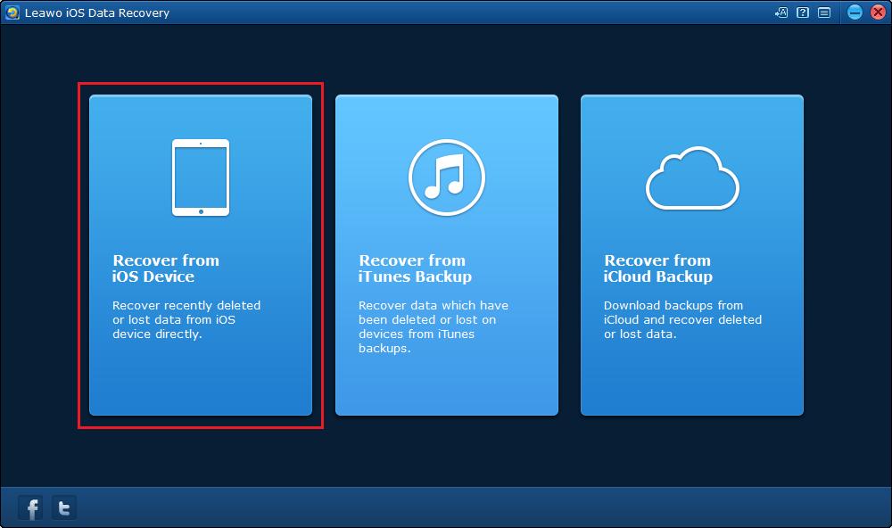 choose-recover-module-3