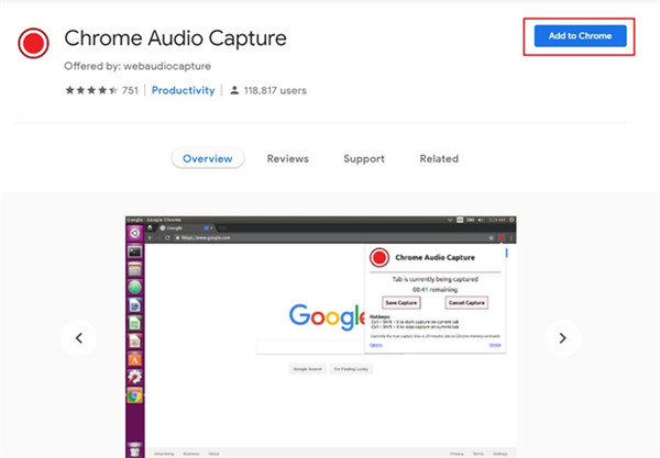 chrome-audio-capture-add-to-chrome-9