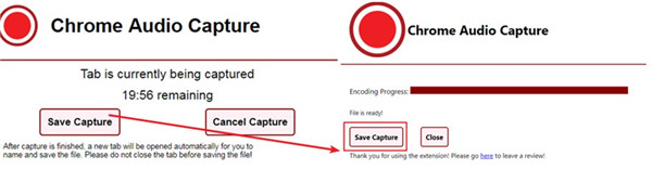 chrome-audio-capture-save-capture-11