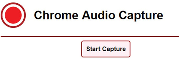 chrome-audio-capture-start-capture-10