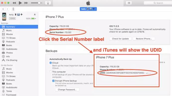 delete-iphone-backup-manually-7