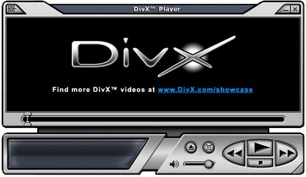 divx-10