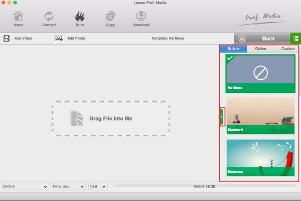 dvd-creator-add-menu