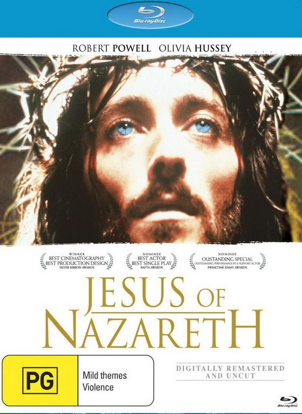 easter-movie-jesus-of-nazareth-11