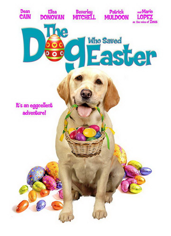 easter-movies-02