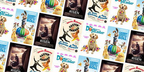 easter-movies-13