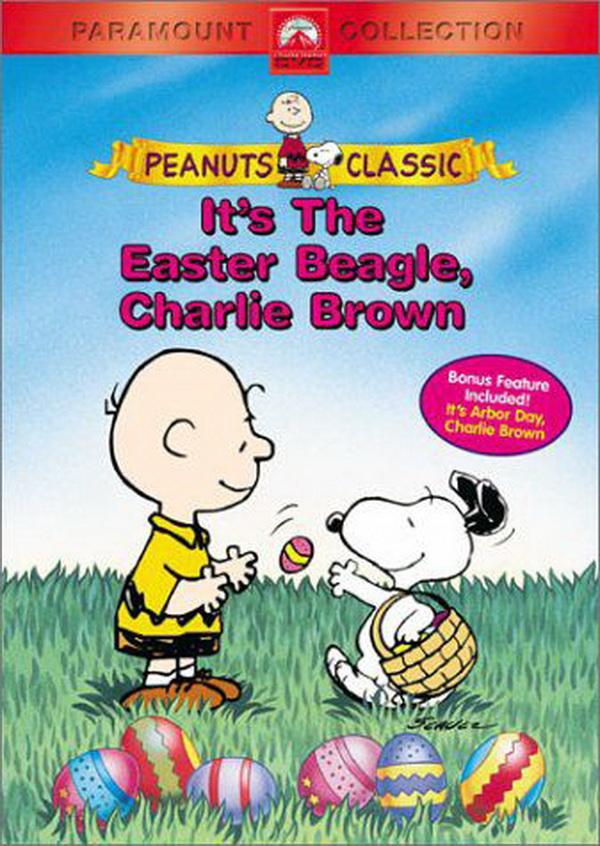 easter-movies-charlie-brown-05