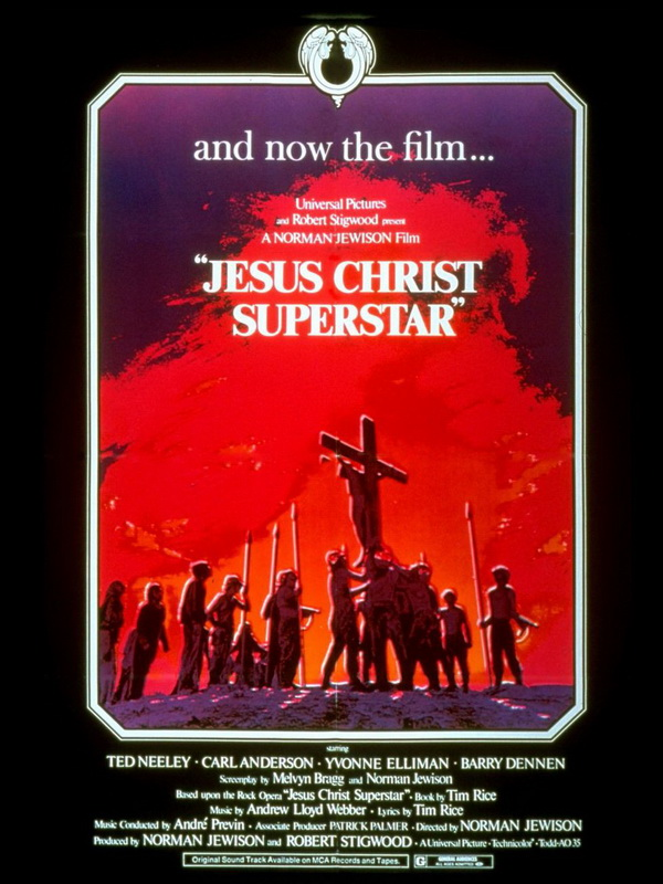 easter-movies-jesus-christ-superstar-09