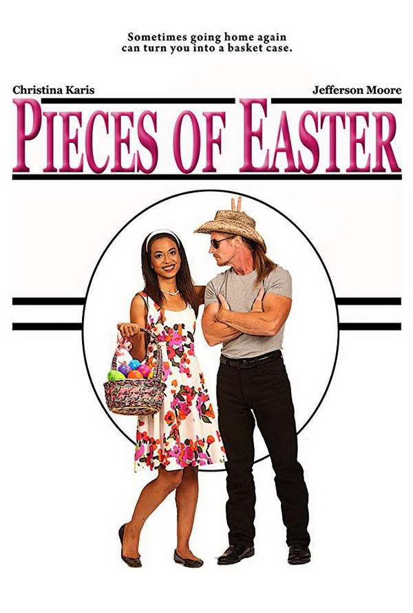 easter-movies-pieces-easter-03