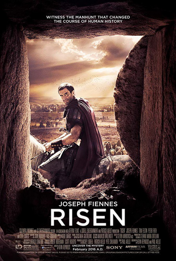 easter-movies-risen-07