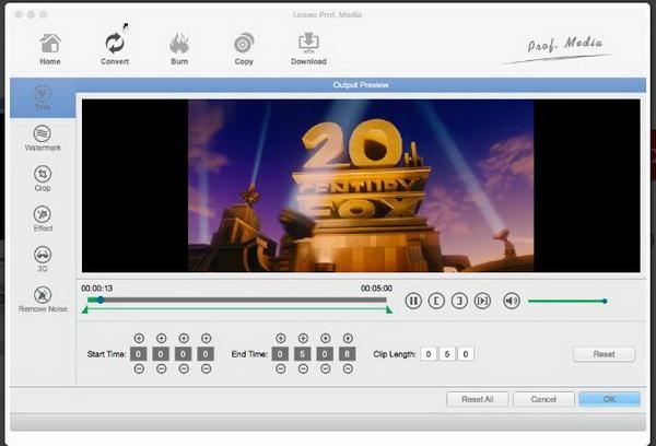 edit-video-7