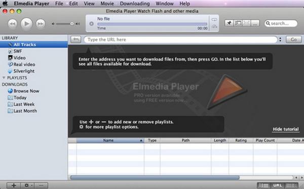 elmedia-player-for-mac-06