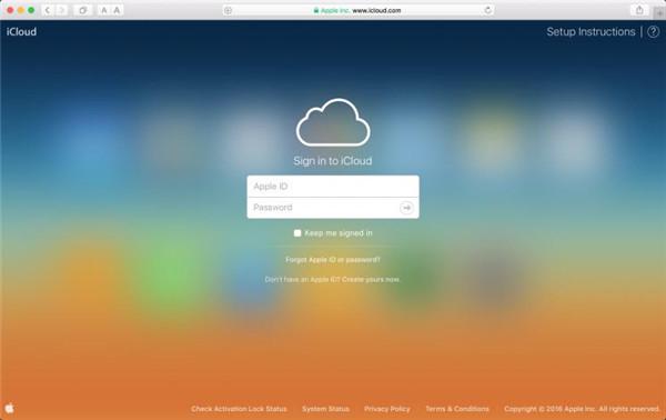 enter-iCloud-website-1