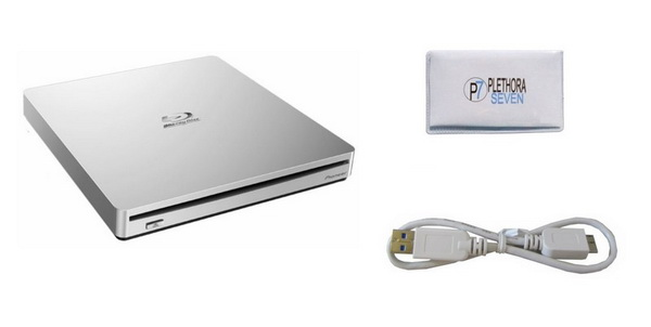 external-bluray-drive-01
