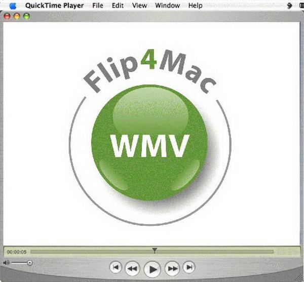 flip4mac-02
