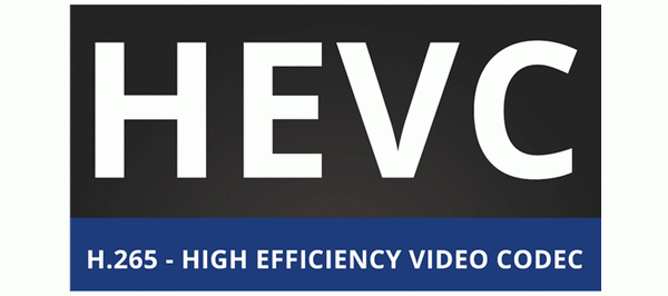 3 Ways on How to Play HEVC Video | Leawo Tutorial Center