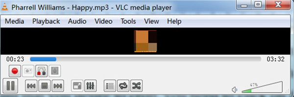 how-to-crop-music-files-through-vlc-media-player-record-to-crop-18