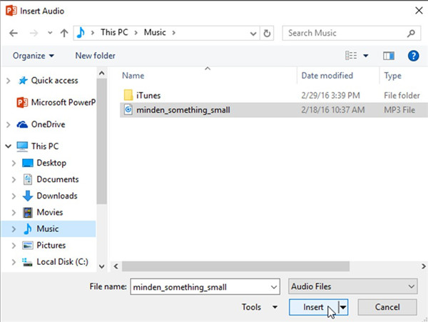 how-to-crop-music-files-within-powerpoint-upload-file-1