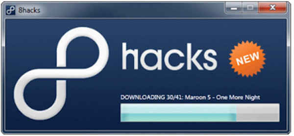 how-to-download-music-from-8tracks-using-8hacks-8