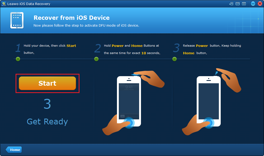 iOS-Data-Recovery-start-DFU-mode-4