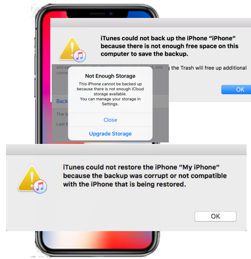 iphone-backup-space-not-enough-1