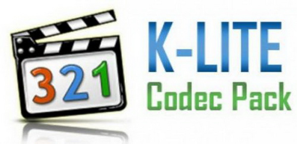 k-lite-codec-pack-logo-04