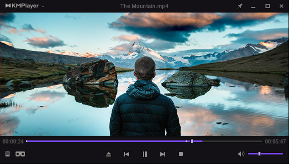 kmplayer-chromebook-7