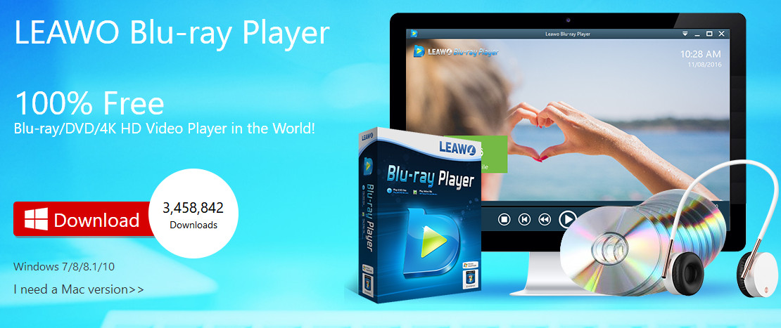 leawo-blu-ray-player-6