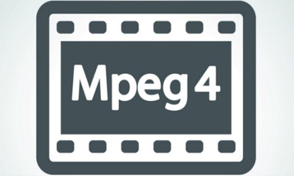 mpeg4-01